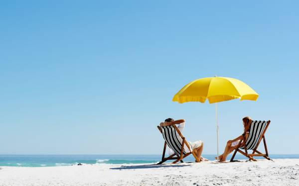 Beach Chairs Myrtle Beach